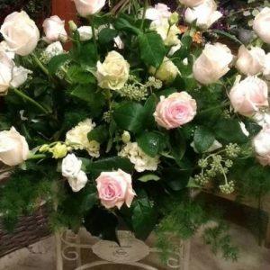 giusy fiori torino