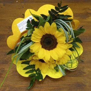vendita fiori on line torino
