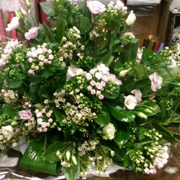 vendita fiori torino